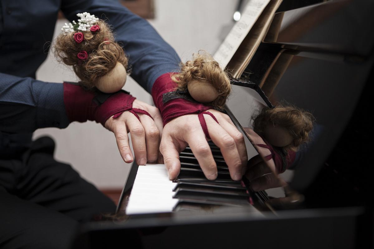 Piyano Evi 2